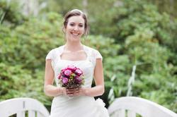 Hochzeitsfotografie, Auegst
