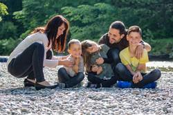 Familienfotografie_Winterthur