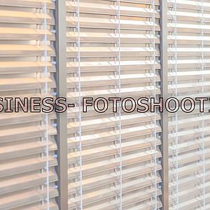 Business-Fotoshooting