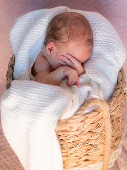 Newborn, Baby, Winterthur