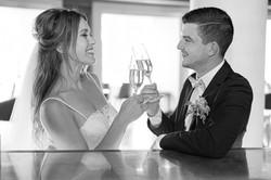 Hochzeitsfotografie Mettmenstetten