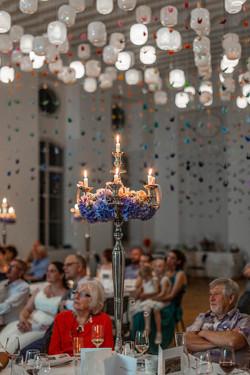 Hochzeitsfotograf Rheinau