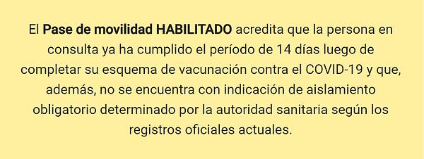 RESEÑA.png