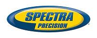 spectra-precision-logo.jpg