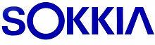 LogoSokkia.JPG