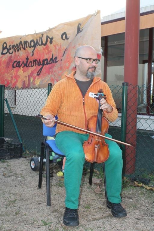 20151030_comunes_castanyada (11)