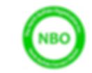 North Buffalo Organization Inc.