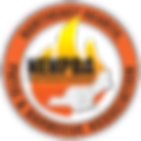 NEHPBA-logo (1).png