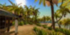 Virtual Imagery Software.JPG-2.jpg