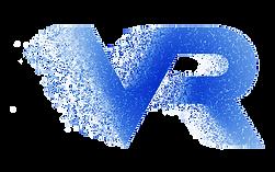 VR-Logo-Web.png