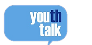 Youthtalk%2520banner_edited_edited.png