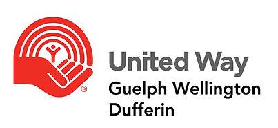 UWGWD Logo