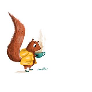 ecureuil matinal.png