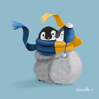 pingouins.png