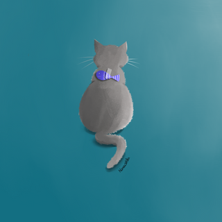 poisson chat d'avril.png