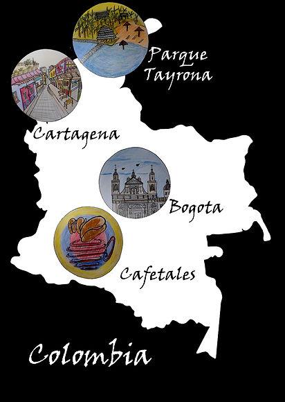 Colombia Mapa.jpg