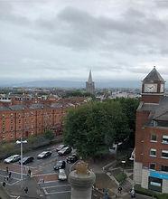 DUBLIN2.jpg