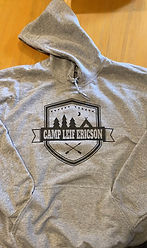 New Camp Sweatshirt.jpg