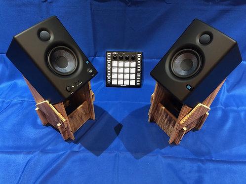 SpiritTec+Sound™