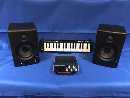 SpiritTec Sound w: Keyboard.HEIC