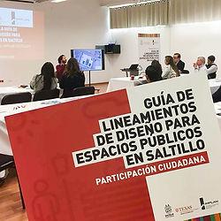 LINEAMIENTOS_DISEÑO_00.jpg