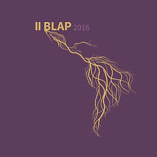 II BLAP_Logo.jpg