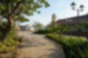 MOMPOX_08.jpg