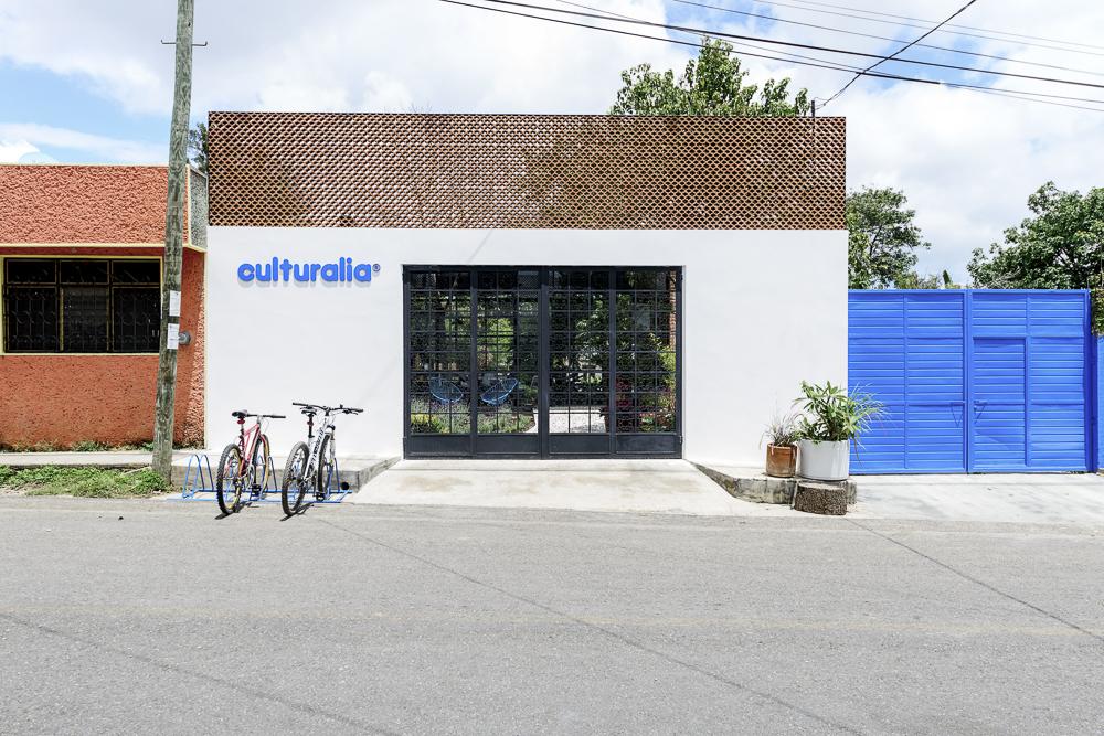CULTURALIA_05
