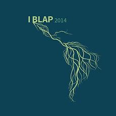 I BLAP_Logo.jpg