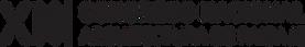 XI CNAP_Logo CNAP.png