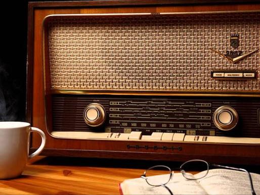 Oficina foca radionovela em projeto do Sesc