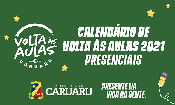 BANNERS volta as aulas 850X510PX-03.png