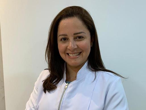 Contact Odonto oferece  primeiro home care odontológico de Caruaru