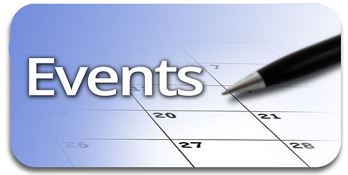 Event-Calendar-Planning-Management-Pictu