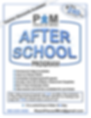 AfterschoolProgPic.PNG