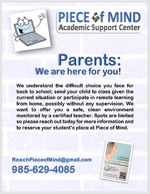 RemoteLearningPicFlyer.PNG