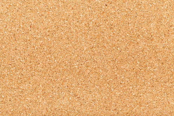 cork-wallpaper-25-wallpaper-background-h