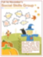 Fall Social Skills Flyer Pic.PNG