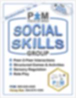 2020SocialSkillsFlyer.PNG