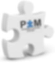 3D Puzzle Logo2.PNG