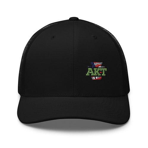 AKT Trucker Cap