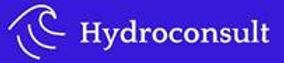 hydroconsult.jpg