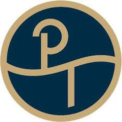 Preservation Texas logo.jpg