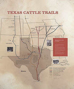cattle trails.jpg