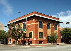 Elks Art Center.jpg