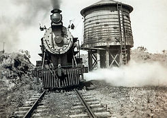 train in Abilene.jpg