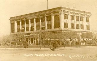 1915 Courthouse Abilene.jpg