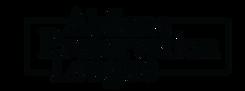 Abilene-Preservation-League-Logo.png