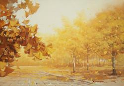33_oil_on_canvas_65.1×45.5cm.jpg