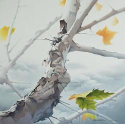 21_oil_on_canvas_72.7×72.7cm.jpg